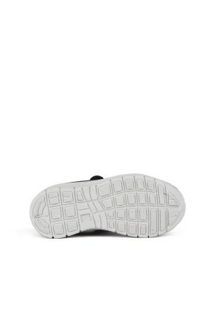 ÇA - Dasuma 212 Patik 20/K Cilt Spor Ayakkabı - Lacivert