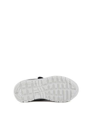 ÇA - Dasuma 213 Patik 20/K Cilt Spor Ayakkabı - Lacivert