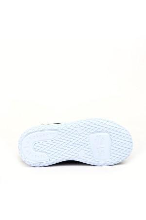 ÇA - Freelee 100 Filet Anorak Spor - Haki Beyaz