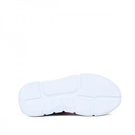 ÇA - Minicup 101 Filet 20/K Cilt Spor Ayakkabı - Laci Füme