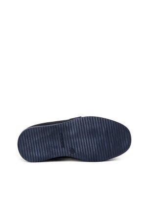 ÇA - Waykers 7230 Patik 20/K Cilt Casual Ayakkabı - Lacivert