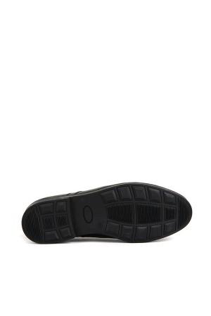 KND - Darkking 350 Erkek 20/K Cilt Casual Ayakkabı - Kahve