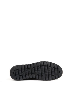 KND - Nez 101 Erkek 20/K Cilt Casual Ayakkabı - Taba